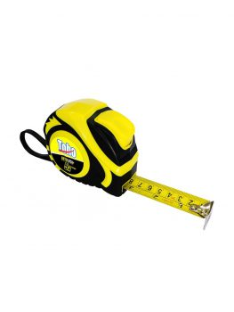 141-Measuring Tape Yellow Color 5m-HD-web