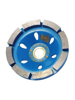 148-Diamond Cup Wheel-HD-web